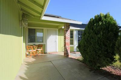 9495 ALBERT ST, LIVE OAK, CA 95953 - Photo 2