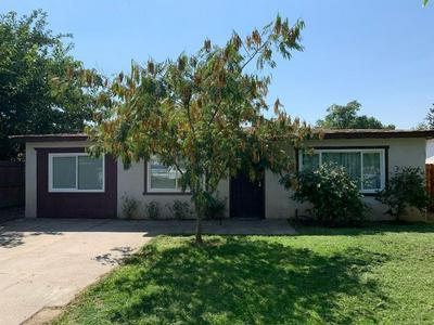 1421 RHODE ISLAND AVE, Stockton, CA 95205 - Photo 1
