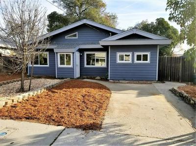 130 VILLAGE LN, Auburn, CA 95603 - Photo 1