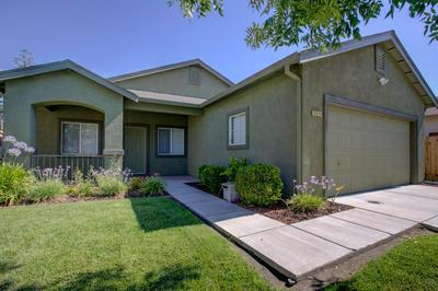 2315 GALA CT, Turlock, CA 95380 - Photo 1