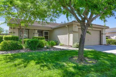 10905 WETHERSFIELD DR, Mather, CA 95655 - Photo 2