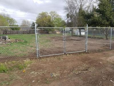0 GROVE AVENUE, SACRAMENTO, CA 95815 - Photo 1