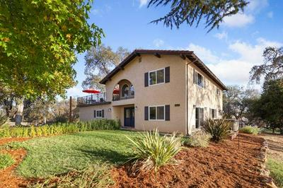 10381 BLUE LIGHT LN, Auburn, CA 95603 - Photo 2