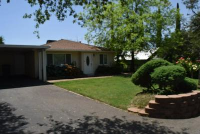 11550 EDGEWOOD RD, Auburn, CA 95603 - Photo 1
