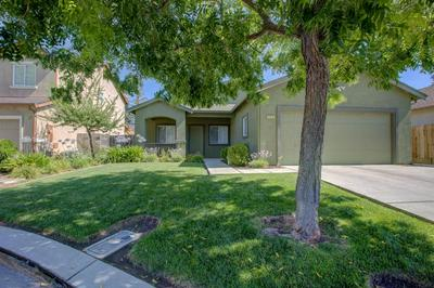 2315 GALA CT, Turlock, CA 95380 - Photo 2