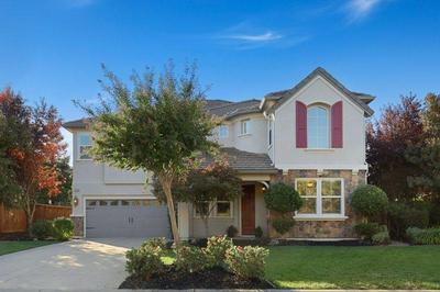 4576 DUNNWOOD DR, El Dorado Hills, CA 95762 - Photo 1