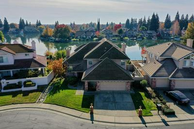 5924 WHALERS COVE CT, Elk Grove, CA 95758 - Photo 2