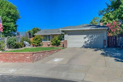 35 GENIE WAY, Lodi, CA 95242 - Photo 2