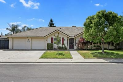 19055 CREEKVIEW DR, Lockeford, CA 95237 - Photo 2