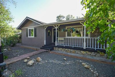 1880 COLD SPRINGS RD, Placerville, CA 95667 - Photo 1