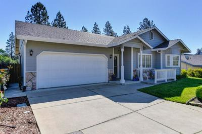 2660 CLAY ST, Placerville, CA 95667 - Photo 2