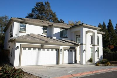 4200 SPRING LN, Fair Oaks, CA 95628 - Photo 2