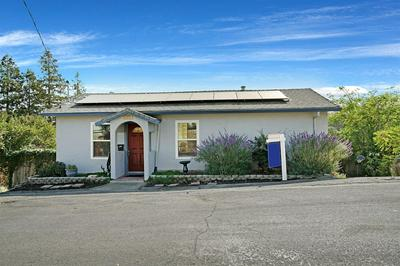 2430 LESLIE AVE, Martinez, CA 94553 - Photo 2