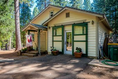 7016 SUGAR PINE DR, Grizzly Flats, CA 95636 - Photo 2