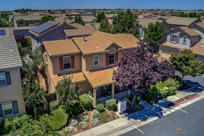 974 COURTYARDS LOOP, Lincoln, CA 95648 - Photo 2