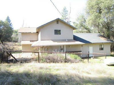 12401 BIG HILL RD, Sonora, CA 95370 - Photo 1