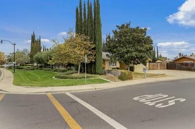 1623 PEGGY WAY, Manteca, CA 95336 - Photo 2