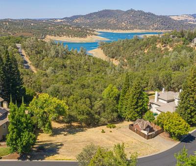 1621 CARNEGIE WAY, El Dorado Hills, CA 95762 - Photo 2