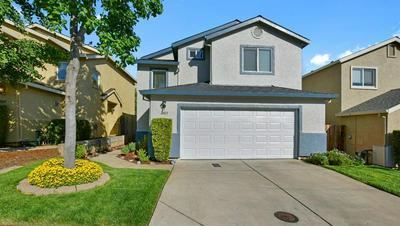 2405 COLD HARBOR WAY, Cameron Park, CA 95682 - Photo 1