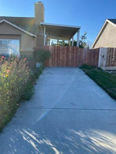 12654 GOLDMINE AVE, Waterford, CA 95386 - Photo 2