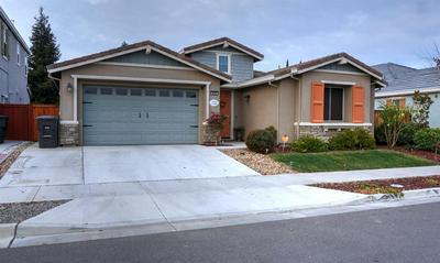 509 S THRASHER LN, Tracy, CA 95376 - Photo 2