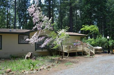 9440 TALL TIMBER RD, Georgetown, CA 95634 - Photo 2