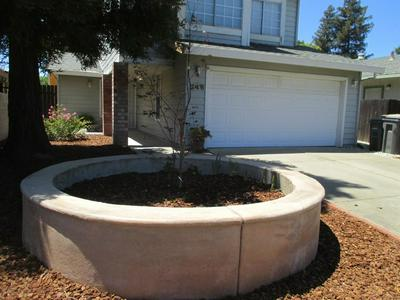 246 MADERA CT, Woodland, CA 95695 - Photo 2