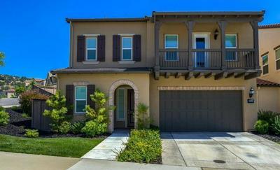 2948 BEATTY DR, El Dorado Hills, CA 95762 - Photo 1
