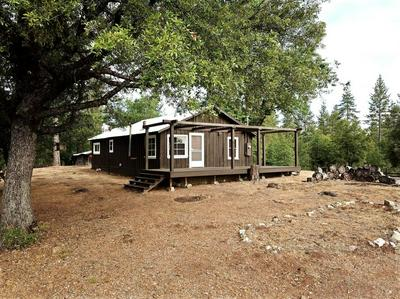 6509 DOGTOWN RD, Coulterville, CA 95311 - Photo 2
