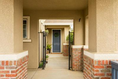 4264 BORDERLANDS DR, Rancho Cordova, CA 95742 - Photo 2