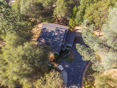 16061 BREWER RD, Grass Valley, CA 95949 - Photo 2