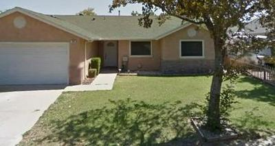 108 TYLER CT, Patterson, CA 95363 - Photo 1