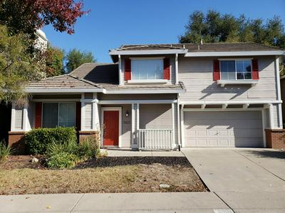 9425 FOX DEN CT, Elk Grove, CA 95758 - Photo 1