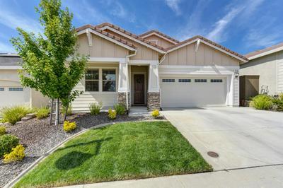2915 LAREDO DR, Rocklin, CA 95765 - Photo 1