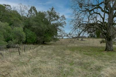 0 MOCO CANYON ROAD, Somerset, CA 95684 - Photo 2
