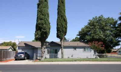 6800 7TH ST, Riverbank, CA 95367 - Photo 1