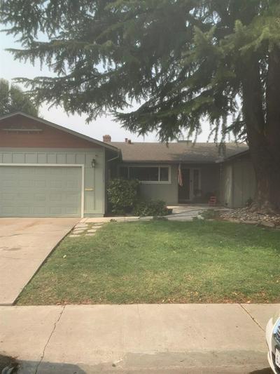 6571 HARRISBURG PL, Stockton, CA 95207 - Photo 2