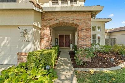 2009 TRAILEE CT, Roseville, CA 95747 - Photo 2