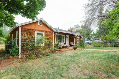 10322 CAREY DR, Grass Valley, CA 95945 - Photo 2