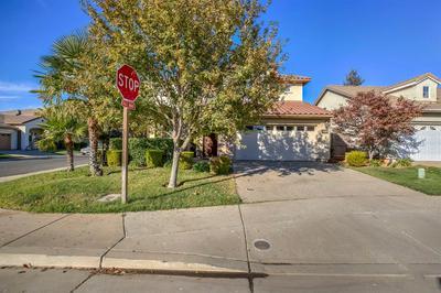 11835 HERODIAN DR, Rancho Cordova, CA 95742 - Photo 1