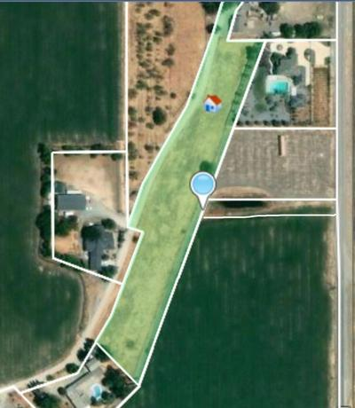 25087 S LAMMERS RD, Tracy, CA 95377 - Photo 1