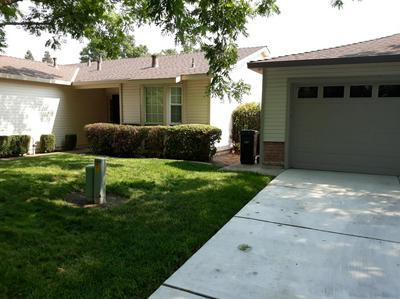 7745 SUNCOUNTRY LN, Sacramento, CA 95828 - Photo 2