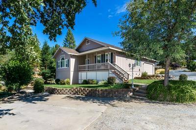 20026 SOULSBY MINE RD, Soulsbyville, CA 95372 - Photo 2
