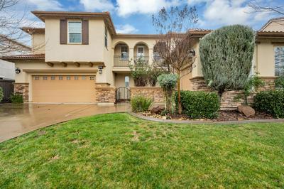 4448 MALANA WAY, Rancho Cordova, CA 95742 - Photo 1