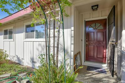 10439 AMBASSADOR DR, Rancho Cordova, CA 95670 - Photo 2
