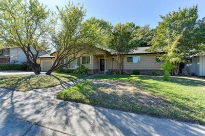 7540 AMY AVE, Fair Oaks, CA 95628 - Photo 2