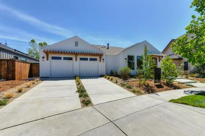 2113 LIBERTY DR, Woodland, CA 95776 - Photo 1