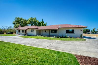 16242 CLOVER AVE, Patterson, CA 95363 - Photo 1