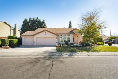 4241 GAILEY CIR, Cameron Park, CA 95682 - Photo 1