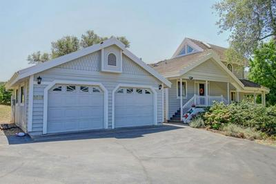 6835 RAVINE CT, Newcastle, CA 95658 - Photo 1